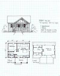 Small House Plans Vacation Home Design Dd 1901 1901  LuxihomeVacation Home Floor Plans