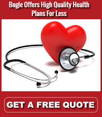 Health Insurance Quotes Nj New NJ Health Insurance Options Bogle Agency Insurance Bogle Agency