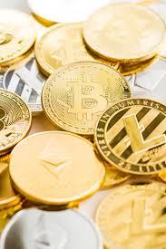 Para çevirisi 1 btc ile usd arasında gerçekleşmektedir. Bitcoin Dolar Bitcoin Calculator