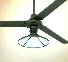 outdoor ceiling fan with light outdoor ceiling fan with light and remote nautical ceiling fans with outdoor ceiling fan with light