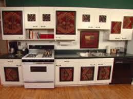 Diy Refacing Kitchen Cabinets Diy Kitchen Cabinets Refacing Design Porter