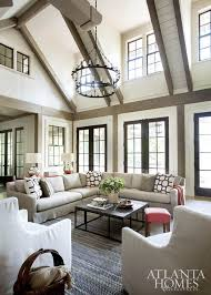 elegant living room without ceiling light best 10 vaulted ceiling lighting ideas on vaulted