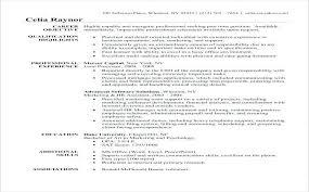 Admin Job Profile Resume 8 Word Job Description Templates Free Download Admin