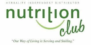 nutrition club pro herbalife distributor marekting