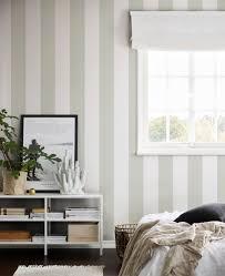 Bedroom Wallpaper Stripes Photos On Striped Bedroom Wallpaper