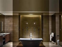 best bathtub brands large size of furniture trends bathtub shower combination and tubs best bathtub brands best bathtub brands