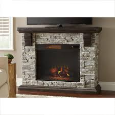 Large Size of Tv Standsfireplace Tv Stand Cherry Corner Lowes Combo  Big Lots Reviews