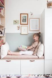 1001 Idées Pour Réussir Un Projet De Détournement De Meuble Ikea