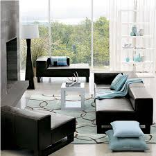Modern Area Rugs For Living Room Living Room Modern And Simple Area Rugs For Living Room With