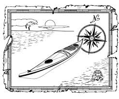 Kayarchy The Sea Kayakers Online Handbook And Reference