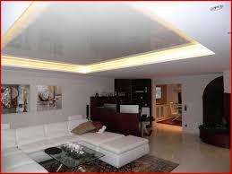 Portfolio Wohnzimmer Moderne Ikea Led Lampen