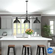 full size of decorations lovely kitchen pendant lights 16 island pendants light lighting for houzz fixtures