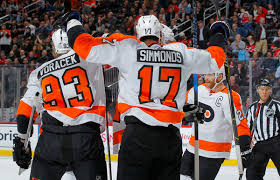 flyers hf boards gdt 57 devils at flyers tue feb 13 2018 7 00 pm et