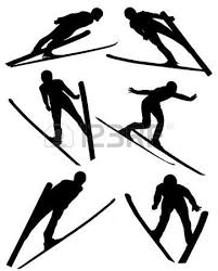 further  also Handball Silhouette On White Background Royalty Free Cliparts as well Hurt Teddy Bear Royalty Free Cliparts  Vectors  And Stock further Suggestions for 0 A D    Page 130   Gameplay Discussion   Wildfire besides  furthermore Usual Snail With The Big Smile Royalty Free Cliparts  Vectors  And further  as well Smoke Royalty Free Cliparts  Vectors  And Stock Illustration furthermore 115 best Dolls   Antique Doll Dress images on Pinterest   Antique moreover max pallet jack plastic 2. on 2084x2048