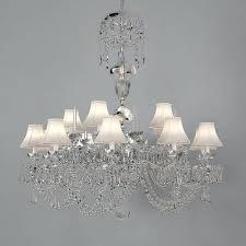 ralph lauren chandelier runway chandelier model max obj s ralph lauren roark modular ring chandelier