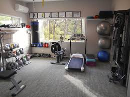 Worthy Home Gym Ideas H89 For Home Design Planning with Home Gym Ideas