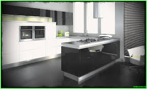 full size of kitchen easy to use kitchen planner kitchen design virtual kitchen designer large size of kitchen easy to use kitchen planner