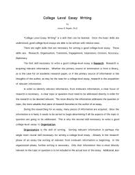 persuasive essay examples college nuvolexa  high school examples of college essay persuasive level how to write an application for photo