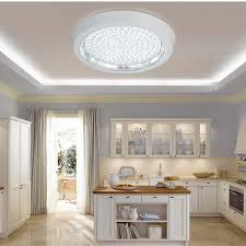 buy kitchen lighting. Photo 1 Of 7 Buy Kitchen Lighting Online #1 Awesome Spotlights For Ceilings Compare Prices On Ceiling A