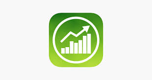 Stock Master Invest Stocks En App Store