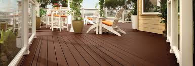 trex composite decking materials available at riverhead building supply