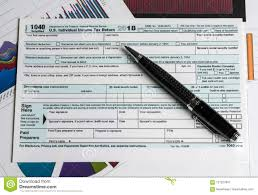 Refund Cycle Chart For Tax Year 2014 Form 1040 Simplified Allows Filing Of Taxes On Postcard