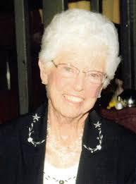 Betsy Smith Obituary - Jacksonville, FL