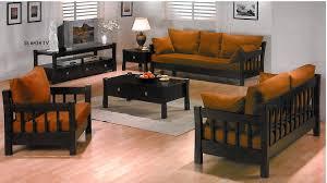 modern wood sofa furniture. modern wood sofa (id: 65115) furniture