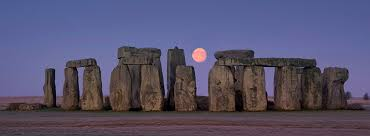 480 x 640 jpeg 166 кб. Stonehenge Dco Approval Could Face Legal Action The Planner