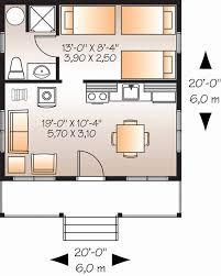 400 sq ft home plans elegant 350 sq ft house plans 400 square foot house plans