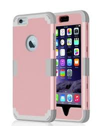 iphone 6 case ben and