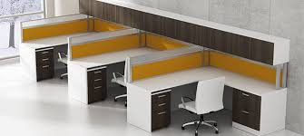 office table furniture design. Simple Furniture Attrayant Office Furniture And Design Services  To Table