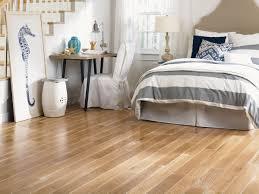 Laminate Flooring Bedroom Uncategorized Minimalist Under Stair Bedroom Cream Ceramic Table