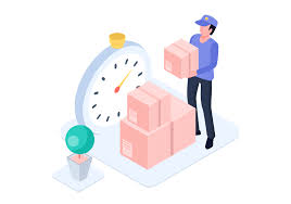 Automated Delivery Rescheduling Helps Your Business Save Immense