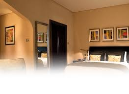 3 Bedroom Hotel Apartments For Rent In Abu Dhabi
