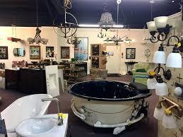 full size of 9 light chandelier brushed nickel kichler lighting layla river pretty parsons studio portfolio
