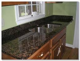 granite versus quartz countertops comparisons er than quaquartz granite counter