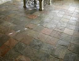 basement tile flooring. Image Of: Custom Tile Basement Floor Flooring