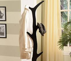 Coat Rack Furniture Modern Tree Coat Racks Furniture Wax Polish The Furniture 94