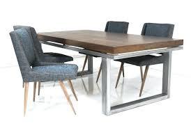 solid walnut dining tables solid walnut dining table solid walnut dining table singapore