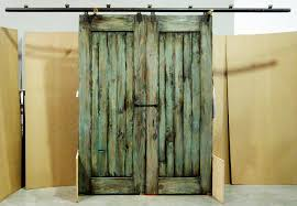 old barn doors for sale. Delightful Pantry Doors For Sale Brilliant Old Barn Door Ideas On Pinterest