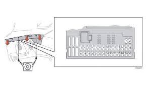 volvo v fuse box location volvo wiring diagrams