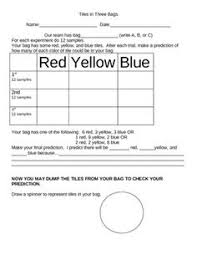 Worksheets, Activities and Student on Pinterest