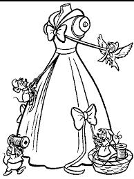 The description cara menggambar gaun apk. Contoh Gambar Mewarnai Gambar Baju Princess Kataucap