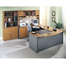 bush office furniture. Bush Office Furniture Replacement Parts Amazon Full Size Of N