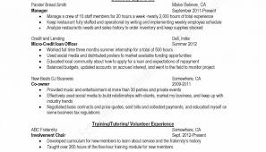 Updated Resume Classy Updated Resume All Resume