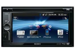 sony xplod deck wiring diagram wiring diagram for car engine sony xplod car stereo wiring diagram additionally ouku double din stereo wiring diagram in addition sony