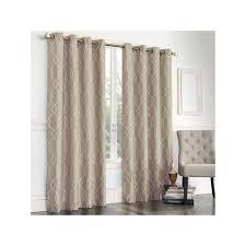 full size of curtain dark green shower curtain colorful tree shower curtain tree shower curtain