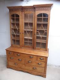Kitchen Dresser Antique Kitchen Dressers For Sale Loveantiquescom