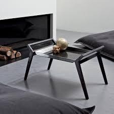 bontempi tiffany coffee table small